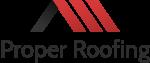 Proper Roofing – ติดตั้งหลังคา กันสาด โครงสร้างเหล็ก