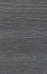 mosern grey